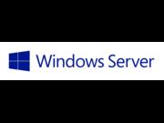Data center com Kit de opções para revendedores de reatribuição SW Microsoft Windows Server 2016 (16 núcleos)
