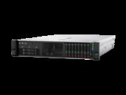 HPE P20182-B21 ProLiant DL380 Gen10 3204 1P 16GB-R S100i NC 8LFF 500W PS Server