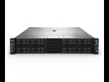 HPE Apollo Systeme für HPE Container Platform