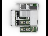 HPE Apollo Systems für BlueData Software