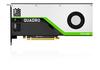 HPE R1F95C NVIDIA Quadro RTX 4000 Graphics Accelerator