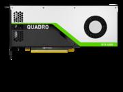 HPE NVIDIA Quadro RTX 4000 Graphics Accelerator