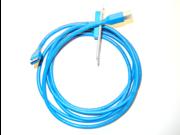 Cavo per unità HPE StoreEver USB 3.0 Type A RDX per un kit di montaggio rack 1U (2 metri)