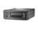 HP EH958B LTO-5 Ultrium 3000 SAS External Tape Drive