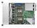 HPE P19563-B21 ProLiant DL180 Gen10 4208 1P 16GB-R P408i-a 12LFF 500W PS Server
