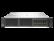 HPE P19564-B21 ProLiant DL180 Gen10 4208 1P 16GB-R S100i 8SFF 500W RPS Server