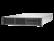 HPE P35519-B21 ProLiant DL180 Gen10 4210R 1P 16G 8SFF szerver