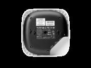 HPE R3J22A Aruba Instant On AP11 (EU) Bundle