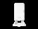 HPE R2X16A Aruba Instant On AP11D Desk/Wall Access Points