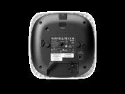 HPE R2X01A Aruba Instant On AP12 (RW) Access Point