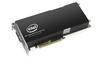 HPE R0X82C Intel FPGA PAC D5005 Accelerator