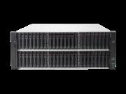 HPE Primera C670 1TB 2-node Controller