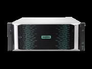 HPE Primera 600 4-way Storage Base