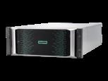 HPE Primera A650 4-Node Controller