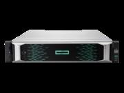 HPE Primera 600 2-way Storage Base