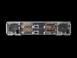 HPE Primera A630 2-Node Controller