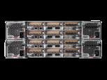 HPE Primera A650 2-Node Controller
