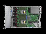 HPE P19176-B21 ProLiant DL360 Gen10 5217 1P 32GB-R P408i-a NC 8SFF 800W PS Server