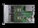 HPE P19177-B21 ProLiant DL360 Gen10 5220 1P 32GB-R P408i-a NC 8SFF 800W PS Server