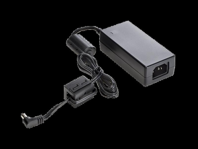Aruba 12V/30W Netzteil für Instant-Produkte für Kleinunternehmen