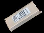 Aruba 15,4W 802.3af POE Midspan Injector für Instant On-Produkte