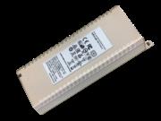 Aruba Instant On 15.4W 802.3af POE 中跨馈电器