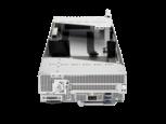 HPE ProLiant XL190r Gen10 Server