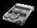 HPE P36135-B21 ProLiant DL380 Gen10 5218R 1P 32GB-R S100i NC 8SFF 800W PS Server