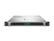 HPE P24744-B21 ProLiant DL360 Gen10 6250 1P 32GB-R S100i NC 8SFF 800W PS Server