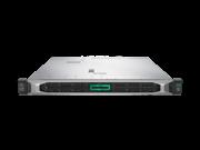 HPE ProLiant DL360 Gen10サーバー シリーズ