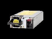 Aruba X372 54 伏直流 1600 瓦 110-240 伏交流电源