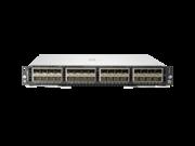 Aruba 8400X-32Y 32p 1/10/25G SFP/SFP+/SFP28 模块