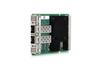 HPE P08452-B21 Ethernet 10Gb 2-port SFP+ QL41132HQCU OCP3 Adapter