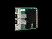 Adaptateur Ethernet Marvell QL41132HQCU Ethernet 10Gb 2 ports SFP+ OCP3 pour HPE