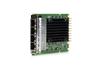 HPE P08449-B21 Ethernet 1Gb 4-port BASE-T I350-T4 OCP3 Adapter