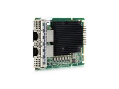 Adaptateur Broadcom BCM57416 Ethernet 10Gb 2ports BASE-T OCP3 pour HPE