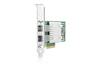 HPE P21933-B21 Ethernet 10Gb 2-port SFP+ QL41132HLCU Adapter