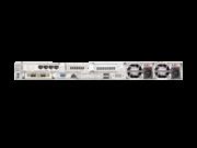 HPE P18603-B21 ProLiant DL325 Gen10 Plus 7262 1P 16GB-R 4LFF 500W RPS Server