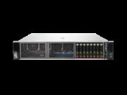 Servidor HPE ProLiant DL385 de 10ª geração Plus
