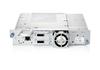 HP C0H27A StoreEver MSL LTO-6 Ultrium 6250 SAS meghajtóbővítő készlet
