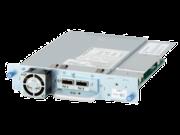 HPE StoreEver MSL LTO-7 Ultrium 15000 SAS Drive Upgrade Kit