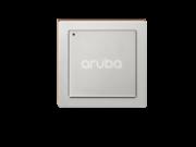 Aruba 6410スイッチ