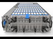 HPE Cloudline CL5800 Gen10 伺服器