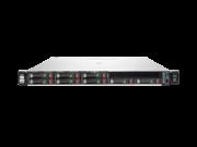 Servidor HPE ProLiant DL325 de 10ª geração Plus
