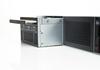 HPE 872267-B21 DL560 Gen10 Universal Media Bay Kit