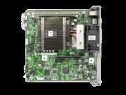 HPE P18584-421 ProLiant MicroServer Gen10 Plus E-2224 16GB S100i 4LFF-NHPE 1TB 180W External PS Server