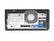 HPE P16005-421 ProLiant MicroServer Gen10 Plus G5420 8GB-U S100i 4LFF-NHP 180W External PS Server