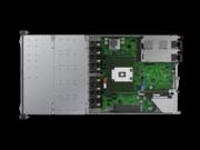 HPE P18605-B21 ProLiant DL325 Gen10 Plus 7402P 1P 64GB-R 8SFF 800W RPS Server