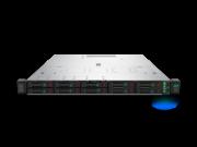 HPE P18604-B21 ProLiant DL325 Gen10 Plus 7302P 1P 32GB-R 8SFF 500W RPS Server