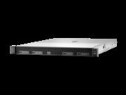 Système HPE Edgeline EL4000 Converged Edge